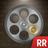 icon Russian Roulette 1.17