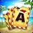 icon Solitaire 7.8.1.76369