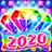 icon Jewel Hunter 3.17.1