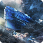 icon Ark of War - AOW