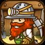 icon Tiny Miner