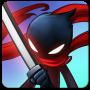 icon Stickman Revenge 3