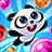 icon PandaPop 2.4.3