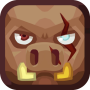 icon Minetap: Epic Clicker! Tap Crafting & mine heroes