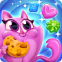 icon Cookie Cats