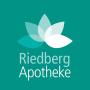 icon Riedberg Apotheke