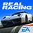 icon Real Racing 3 3.1.0