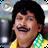 icon Tamil Comedy 2.5