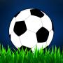 icon Epic Kick : Football Free Kick