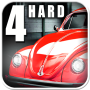 icon Car Driver 4 (Hard Parking)