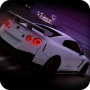 icon Redline Racing GTS