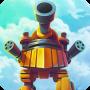 icon Steampunk Syndicate