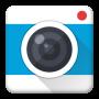 icon Framelapse
