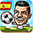 icon Puppet Football League Spain 1.0.0