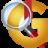 icon Gurbani Searcher 9.9.12