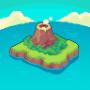 icon Tinker Island