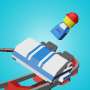 icon Roller Coaster 2