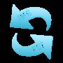 icon Image to PDF Converter