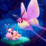 icon Flutter: Starlight