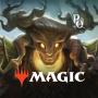 icon Magic: Puzzle Quest