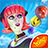 icon Bubble Witch Saga 3.1.17