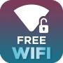 icon Instabridge - Free WiFi
