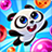 icon Panda Pop 2.5