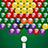icon Pool 8 Ball Shooter 12.7