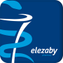 icon EL Ezaby Pharmacy