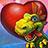 icon The Tribez 3.1.1