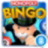 icon Bingo 3.3.7g
