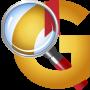 icon Gurbani Searcher
