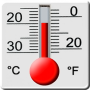 icon Thermometer