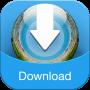icon PremiumBox