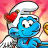 icon Smurfs 1.57.0