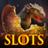 icon GOT Slots 1.1.1699