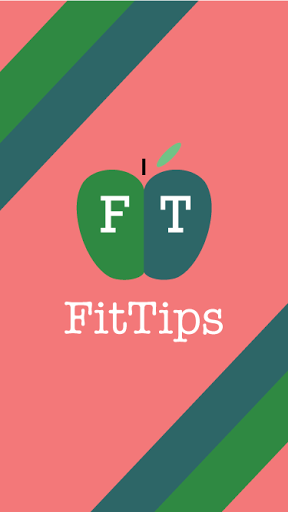 FitTips
