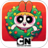 icon Powerpuff 1.061