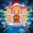 icon Home Design 1.3.10