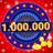 icon Millionaire 1.4.5.2