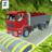 icon 3D Truck Driving Simulator 2.0.016