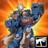 icon Combat Cards 29.2