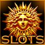 icon Slots Inca:Casino Slot Machine
