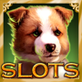icon Casino Slots - Jackpot Machine