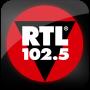 icon RTL 102.5