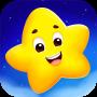 icon Nursery Rhymes, Kids Games, ABC Phonics, Preschool