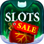 icon Scatter Slots: Play slots machine for free online