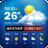 icon Weather 1.1.1