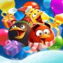 icon Angry Birds Blast