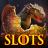 icon GOT Slots 1.1.2623